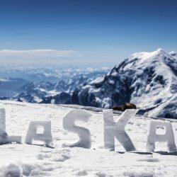 Alaska: Historia, ubicación, clima, turismo, economía, y mucho más