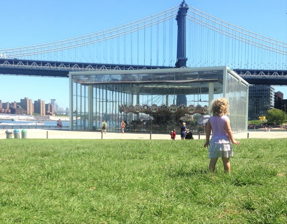 Brooklyn-Bridge-Park1