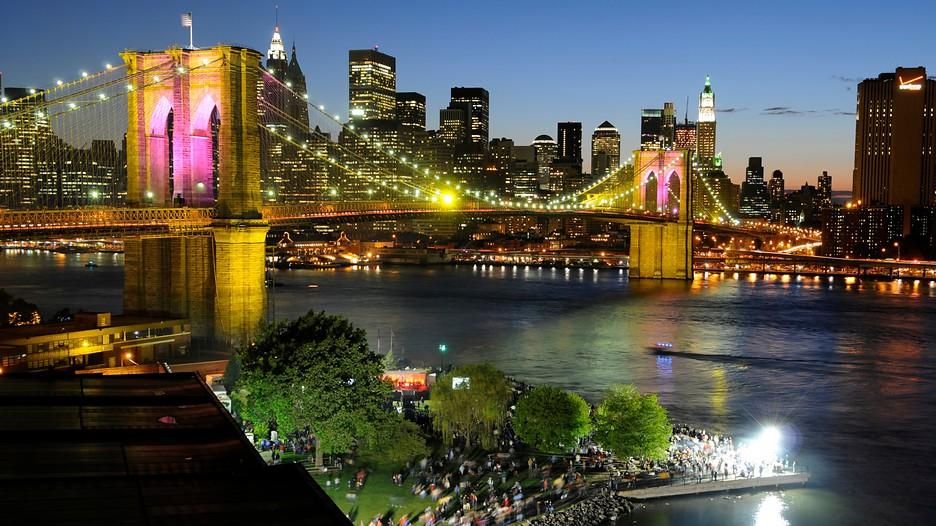 Brooklyn-Bridge-Park10