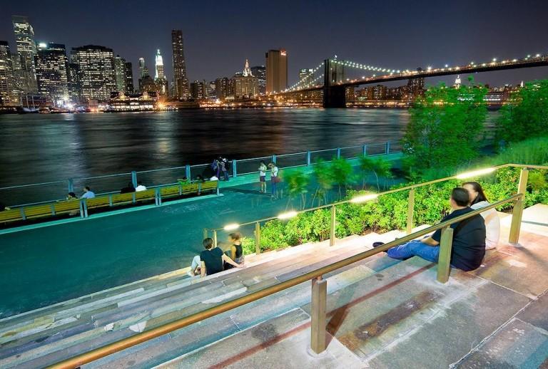 Brooklyn-Bridge-Park16
