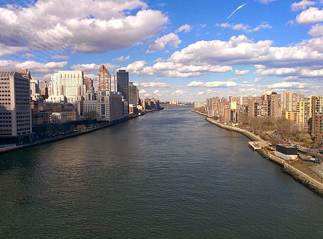 Brooklyn-Bridge-Park18