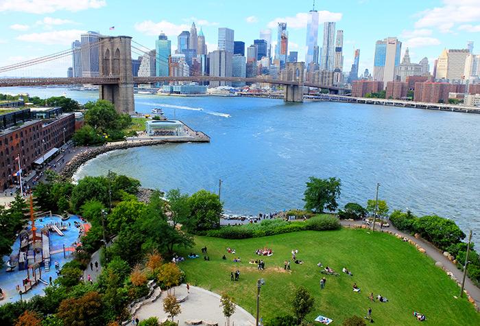 Brooklyn-Bridge-Park2