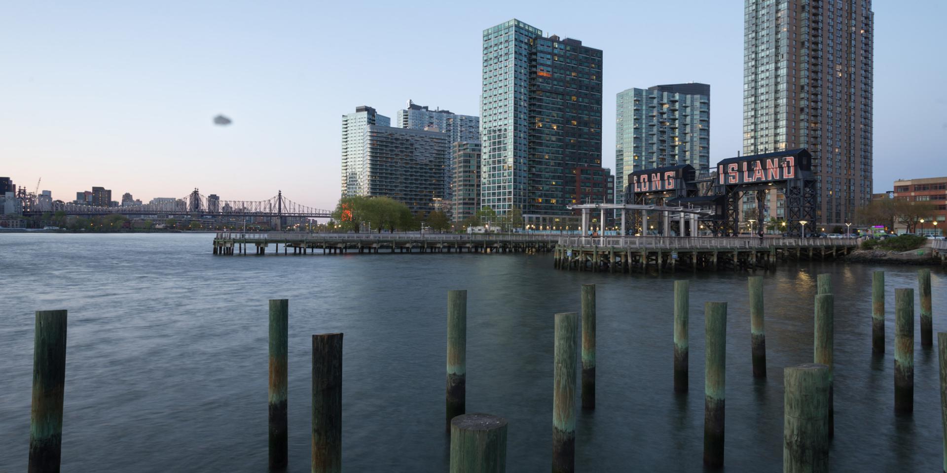 Brooklyn-Bridge-Park4