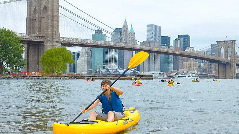 Brooklyn-Bridge-Park5