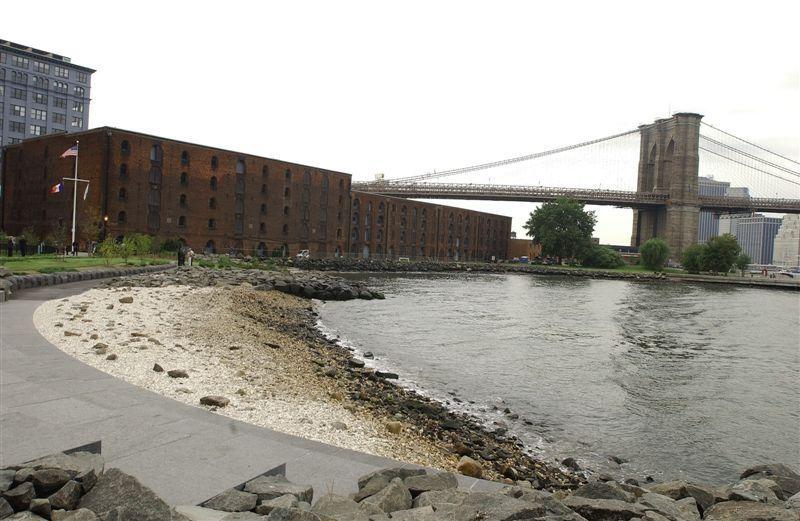 Brooklyn-Bridge-Park6