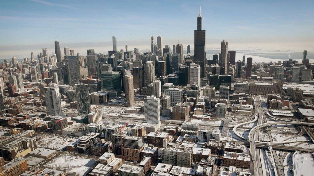 Illinois-15
