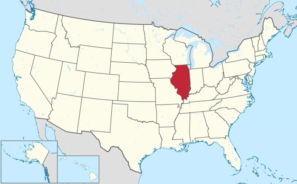 Illinois-5.1