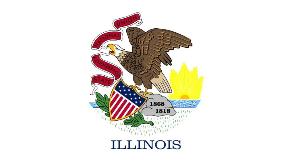 Illinois-8
