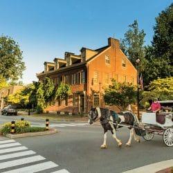 Kentucky: historia, ubicación, ciudades, condados, y mucho más