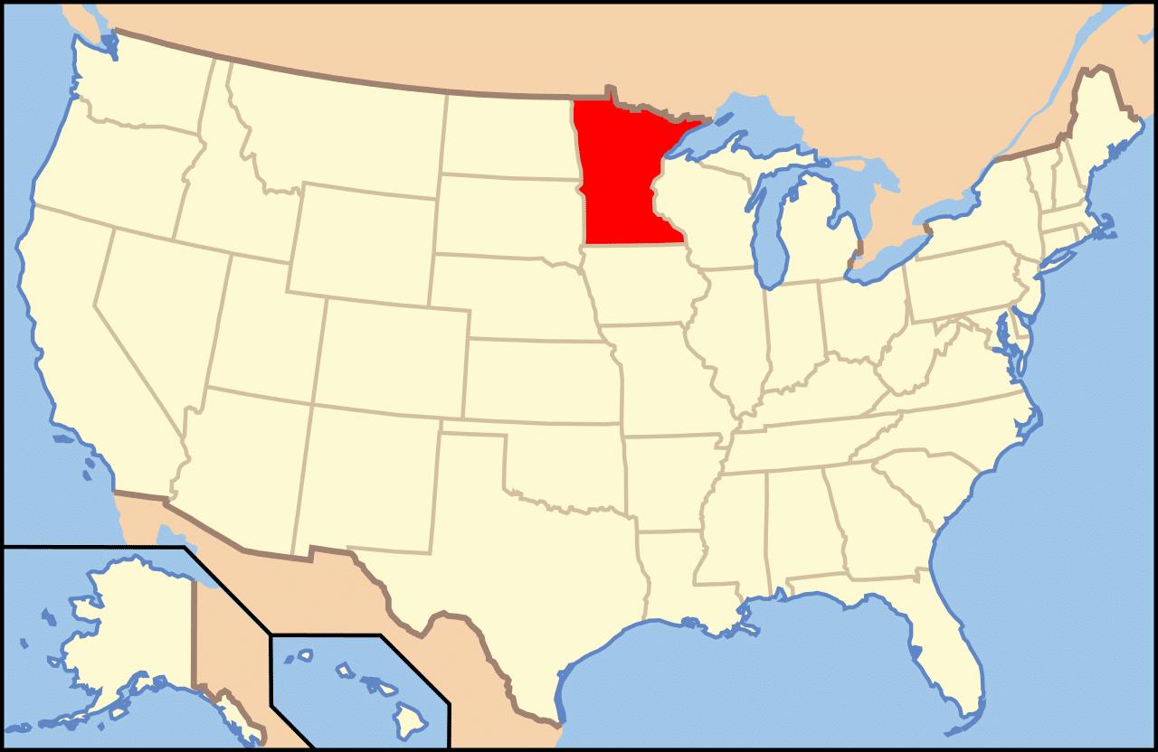 Minnesota-10