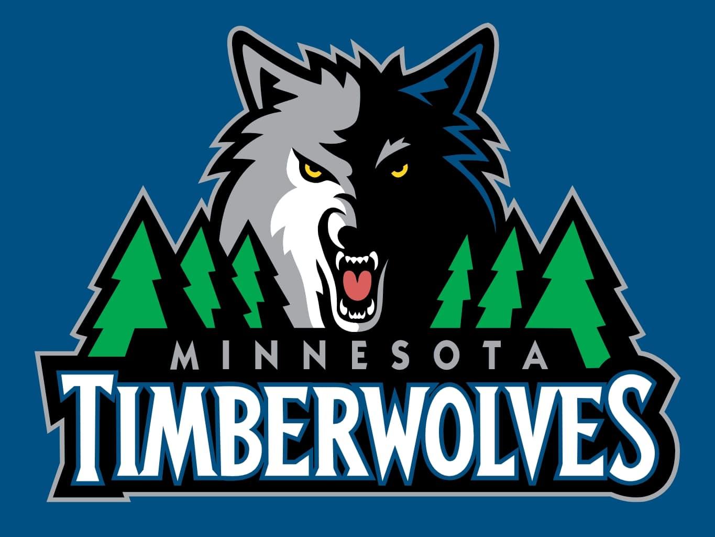 Minnesota-36