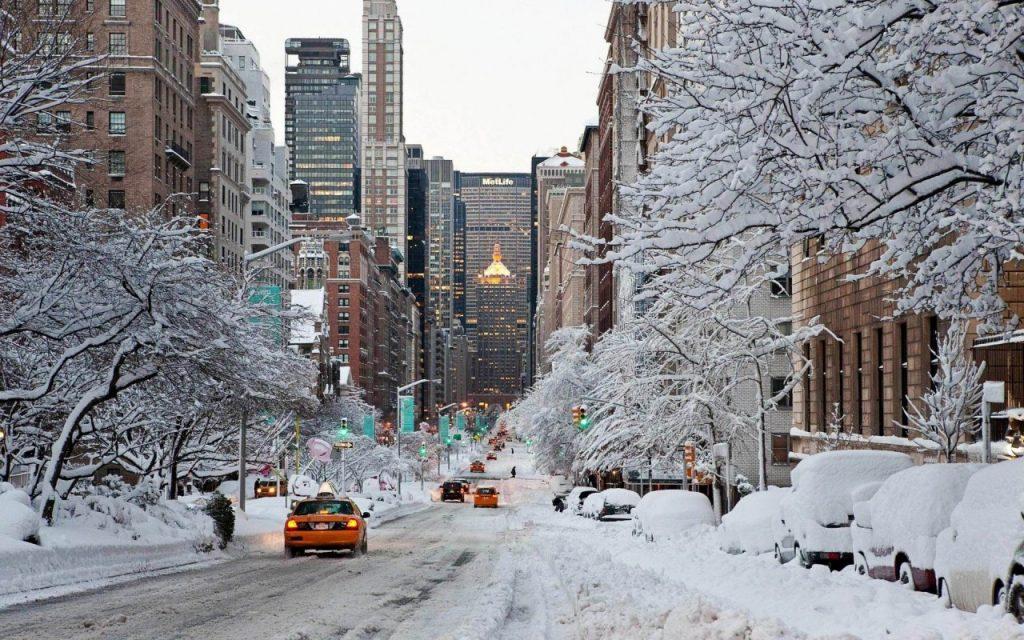 Nueva-York-12