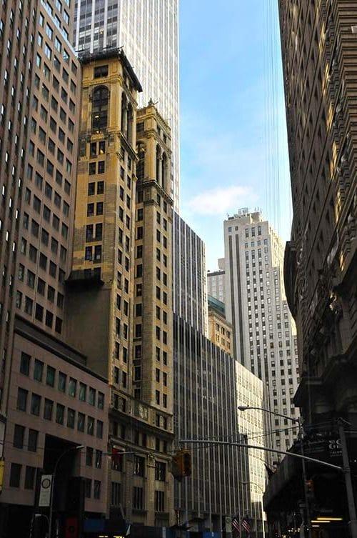 Nueva-York-17