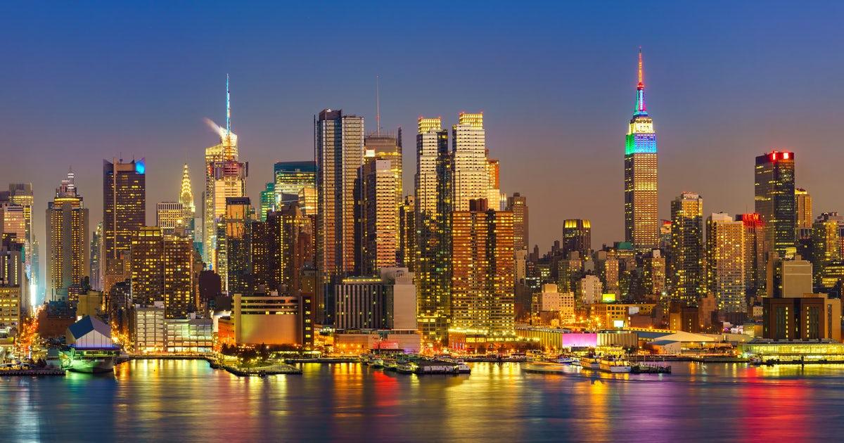 Nueva-York-2