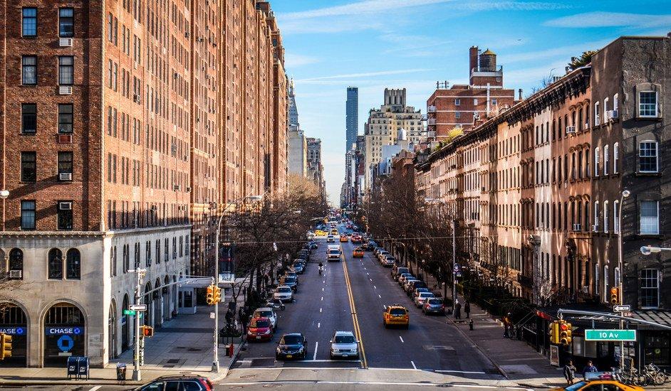 Nueva-York-20