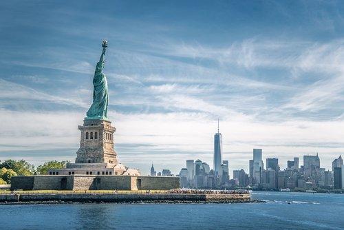 Nueva-York-27