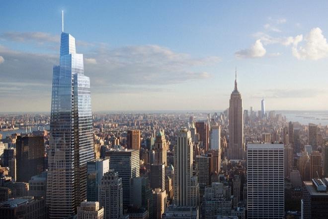 Nueva-York-29