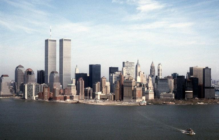Nueva-York-41