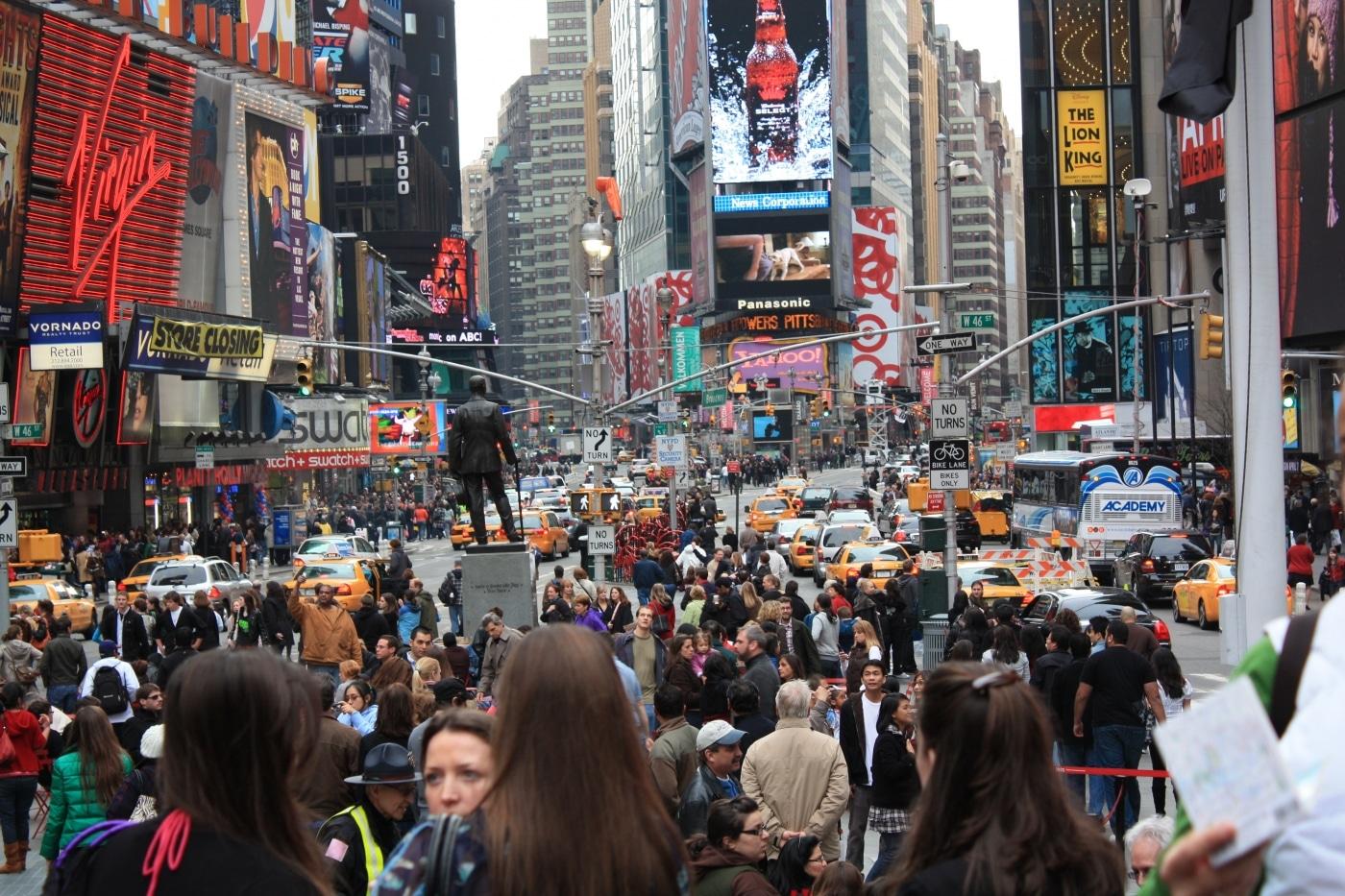 Nueva-York-6