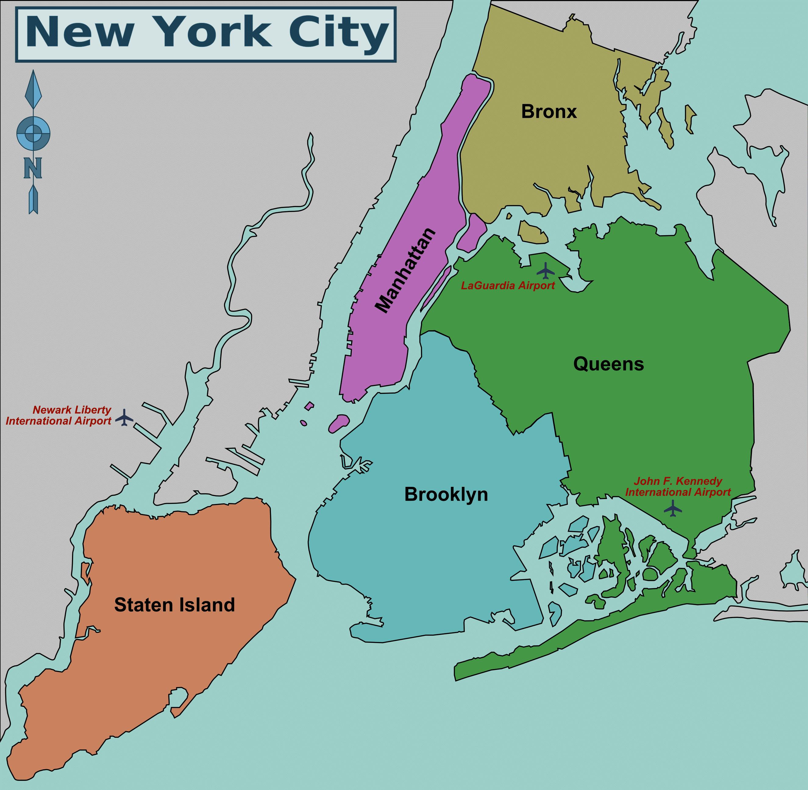 Nueva-York-8