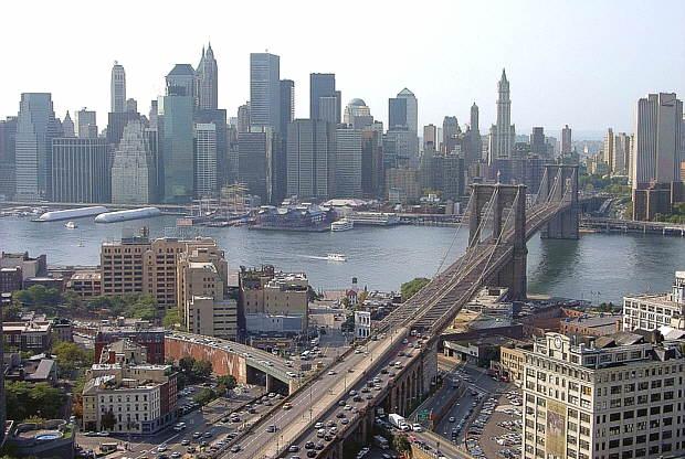 Nueva-York-9