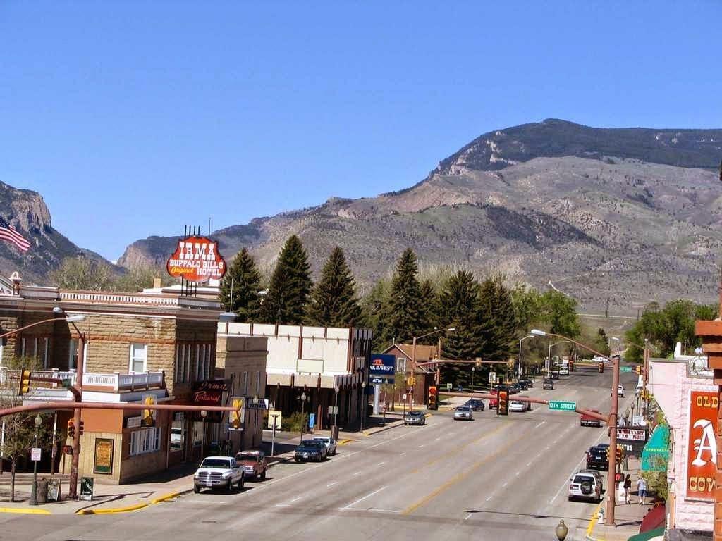 Wyoming18