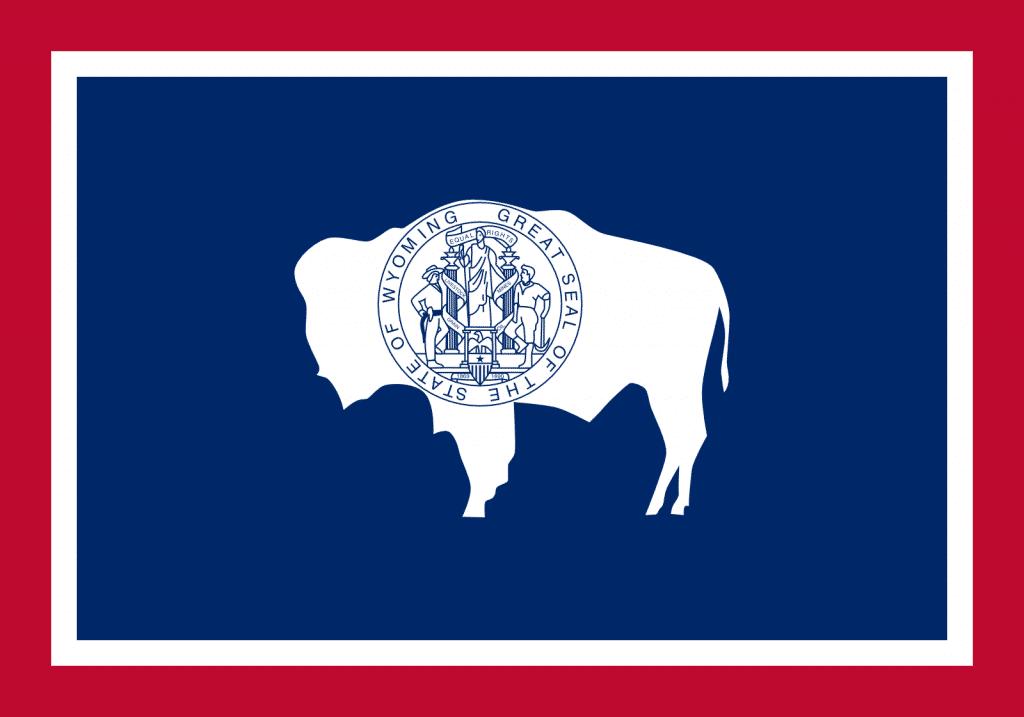 Wyoming19
