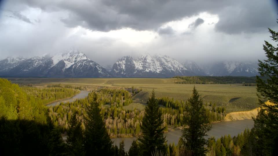Wyoming20