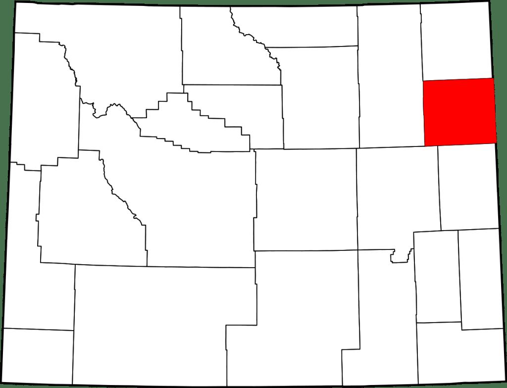 Wyoming22