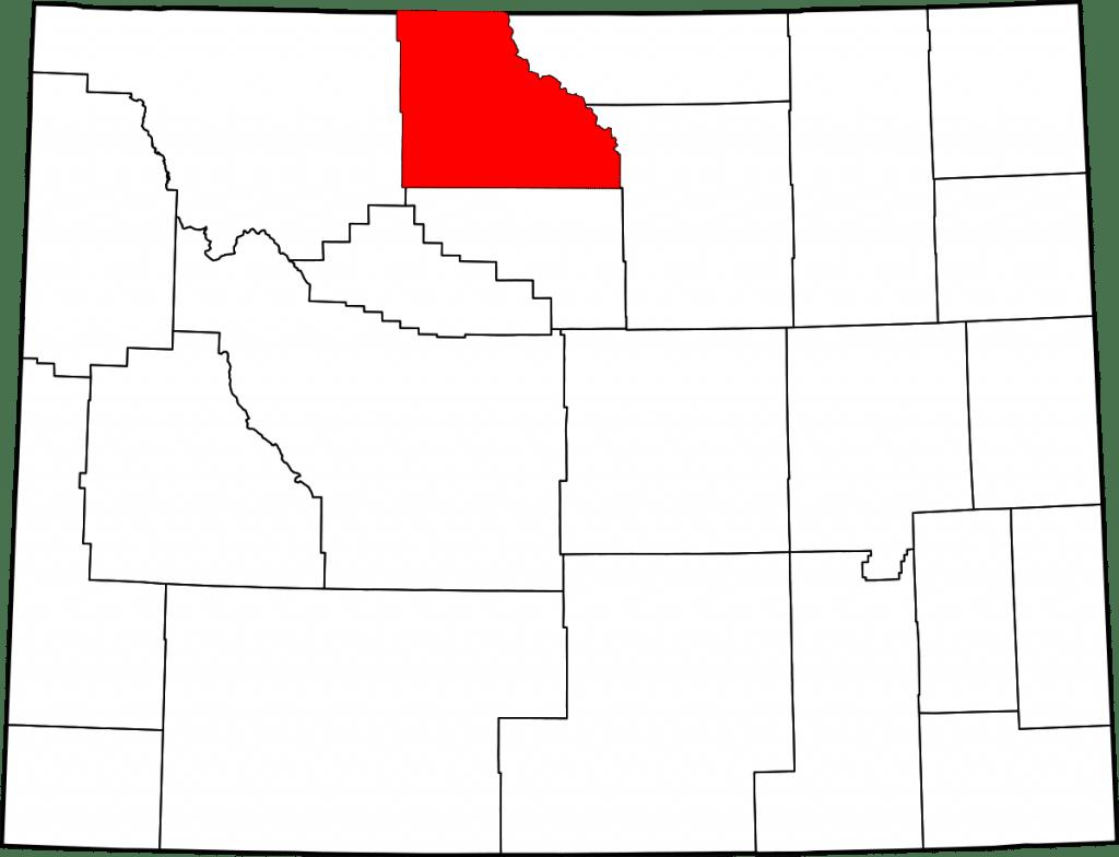 Wyoming23