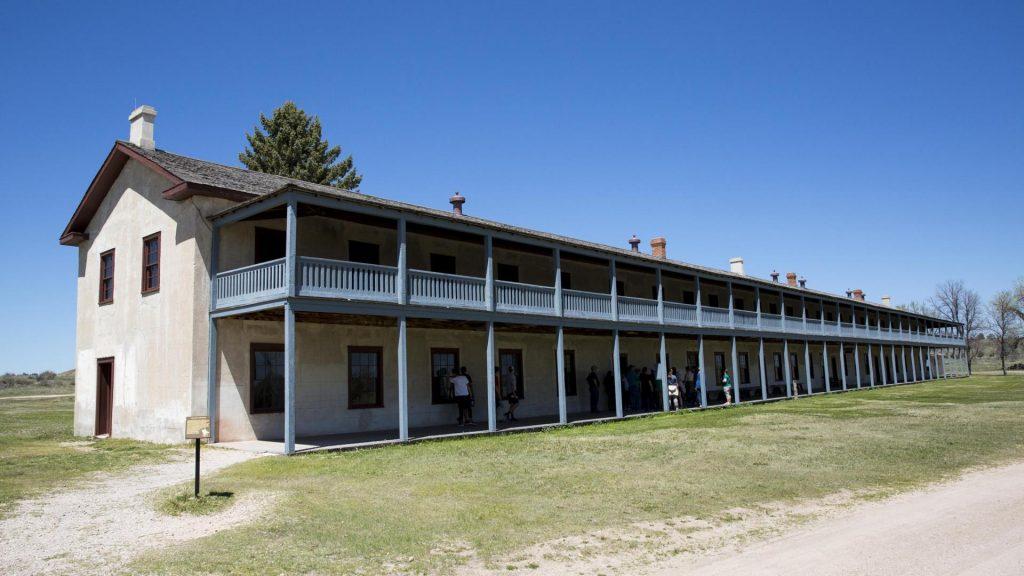 Wyoming35
