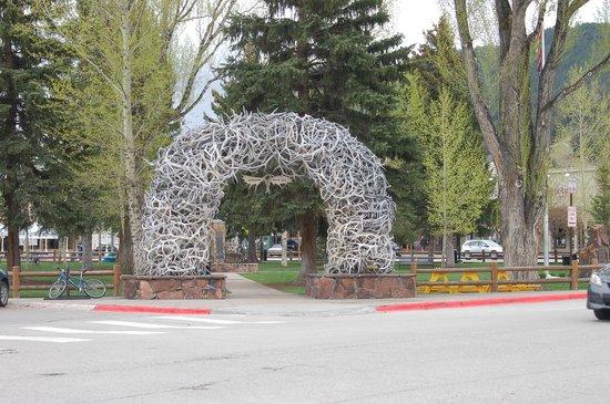 Wyoming49
