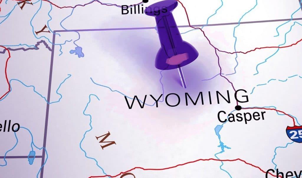 Wyoming68