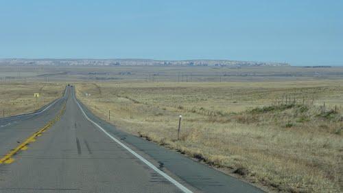 Wyoming70