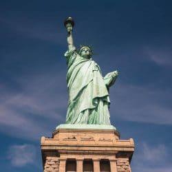Estatua de la Libertad: Historia, ubicación, construcción, curiosidades y más