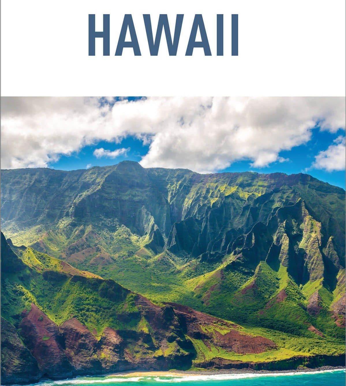 hawái-3