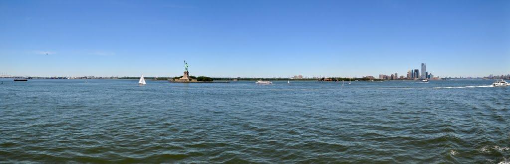 long-island