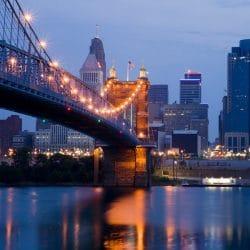 Ohio: Historia, mapa, bandera, clima, ciudades y mucho más