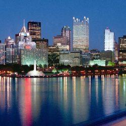 Pensilvania: historia, capital, cultura, turismo, leyendas, y mucho más