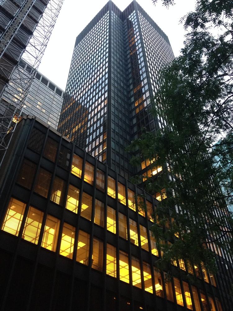 edificio-seagram