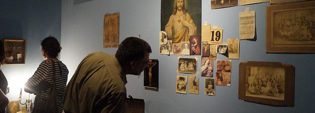 museo-del-barrio