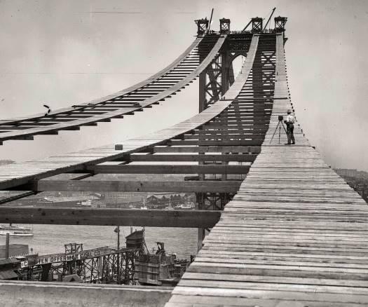 puente-de-manhattan