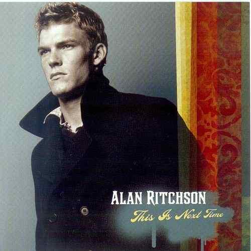 alan ritchson
