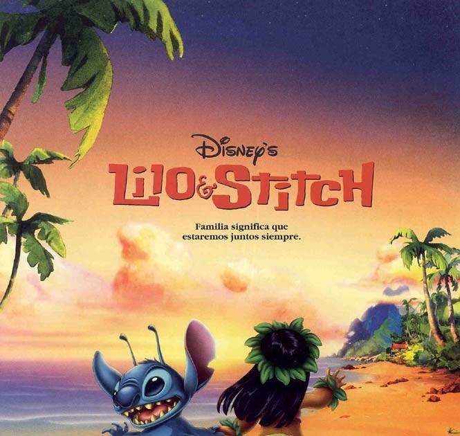 Alan Silvestri, Película Lilo y Stitch