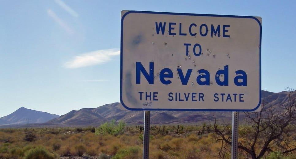 Nevada: historia, clima, ciudades, turismo y mucho mas