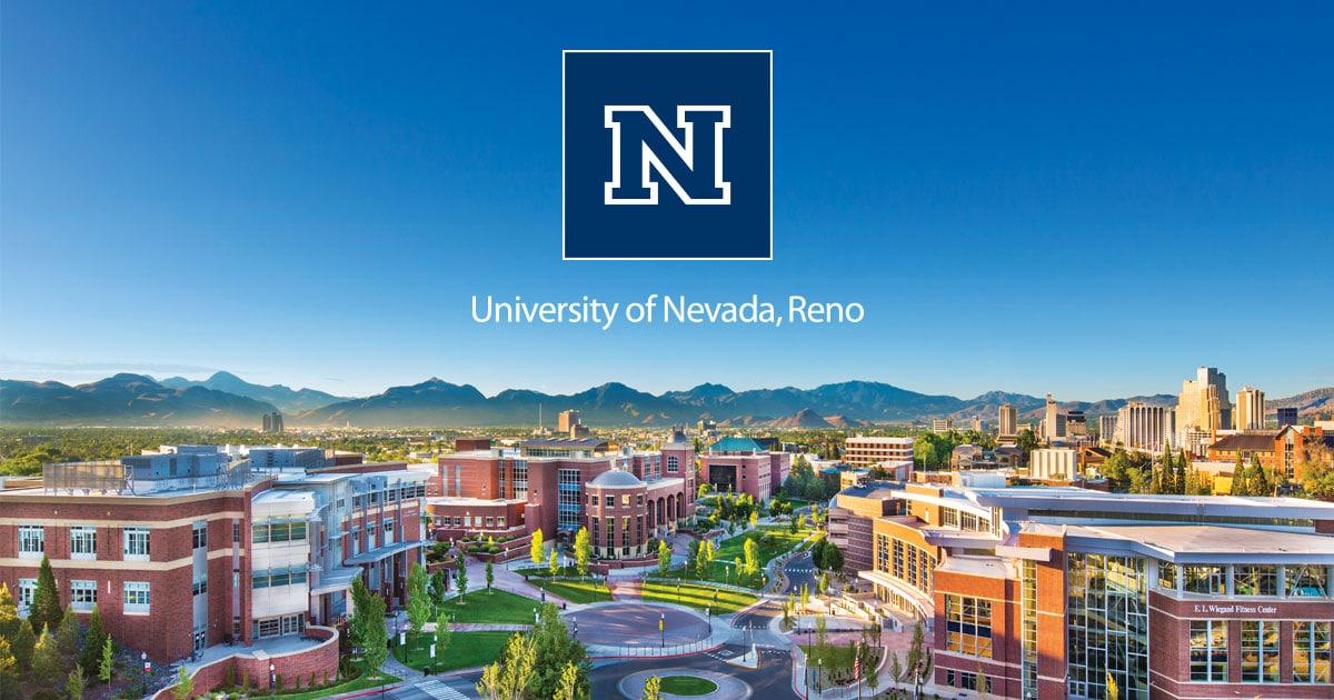 Universidades de Nevada