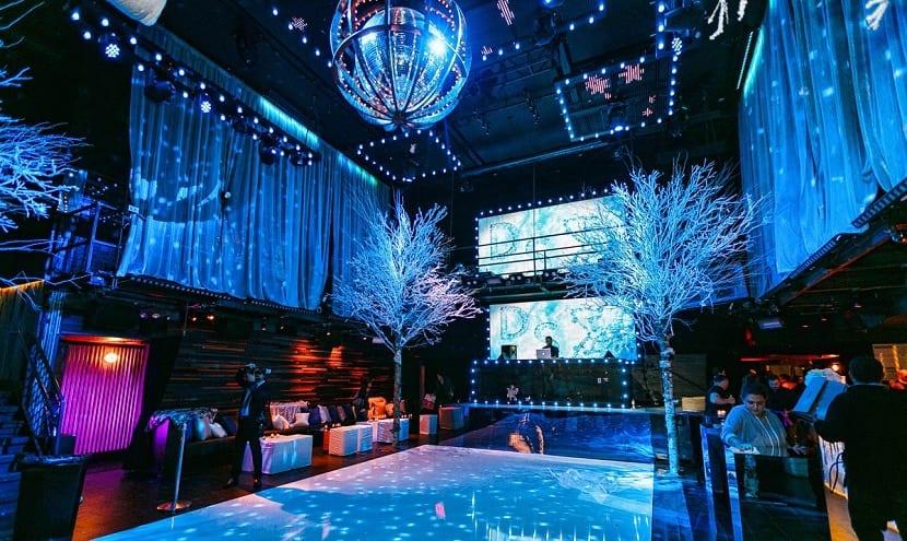 Las-mejores-discotecas-en-Nueva-York.