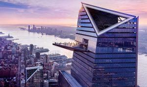 Edificio Edgel Nueva York