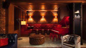 Hotel Arthouse