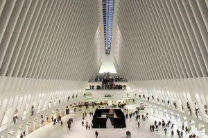 Oculus-World-Trade-Center-estacion-centro